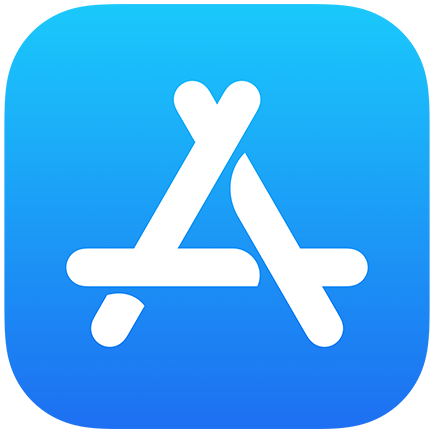 featured-section-apps-icon_2x